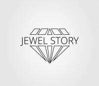 Логотип Jewelry3