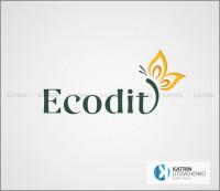 лого ecodit 1
