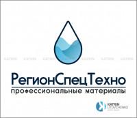 Логотип СпецТехно
