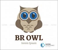 Логотип Browl