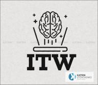 Лого ITW2