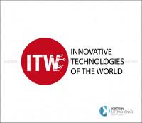Лого ITW3