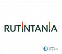 Логотип Rutintania