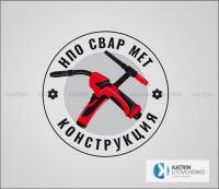 Лого НПО