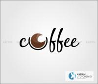 Логотип Coffee1