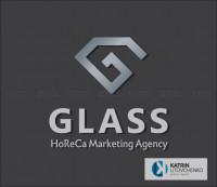 Логотип Glass1