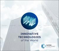 Лого technologies