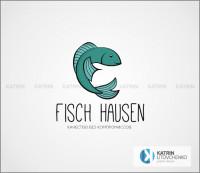 Лого Fisch Housen1