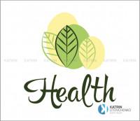 Логотип Health