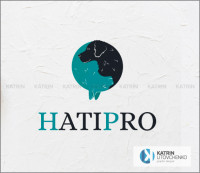 Лого HatiPro 2