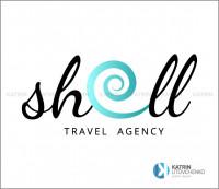 Лого тур агенство