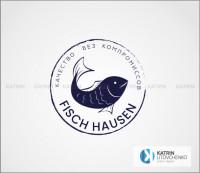 Лого Fisch Housen