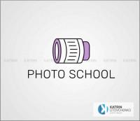 Лого Photo