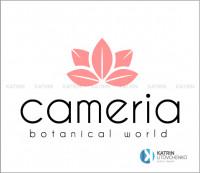 Лого Cameria