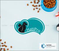 Лого HatiPro 4