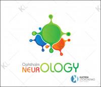 Логотип NEUR OLOGY