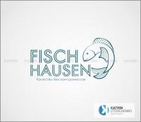 Лого Fisch Housen2