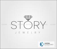 Логотип Jewelry1