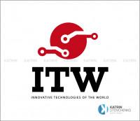 Лого ITW1