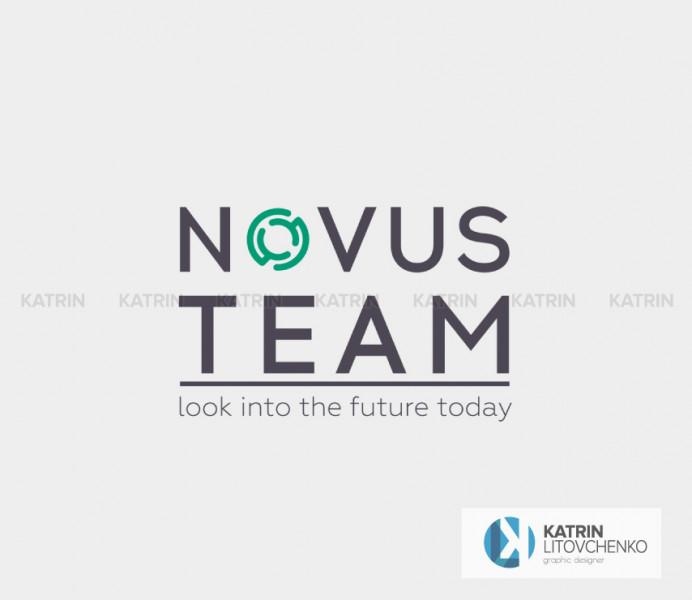 Novus Team