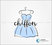 Лого Chiffon