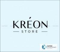 Лого KREON