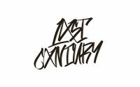 Lxst Cxntury