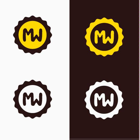 Логотип для пивоварни фото f_07959867a52651a0.jpg