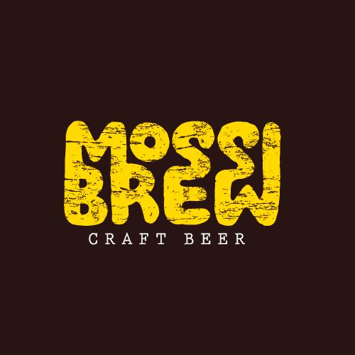 Логотип для пивоварни фото f_15059867a48a90db.png