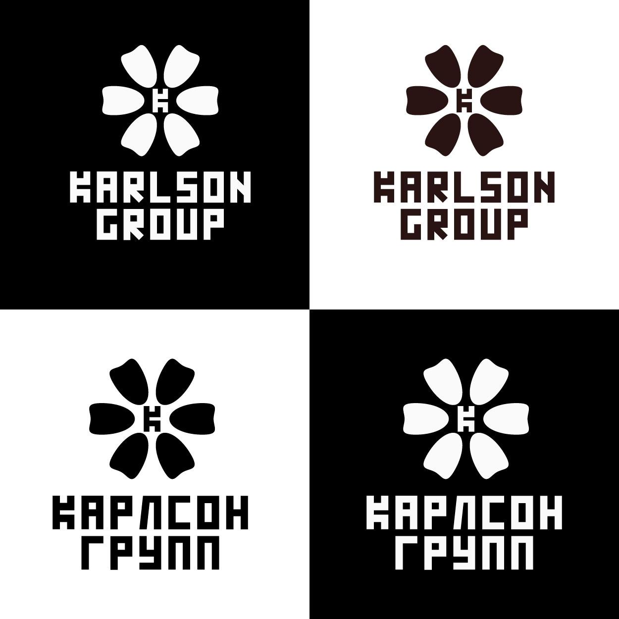Придумать классный логотип фото f_18759867828845d0.jpg