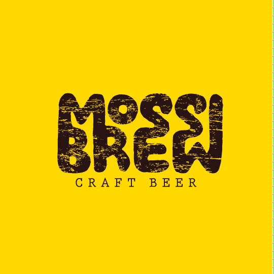 Логотип для пивоварни фото f_65859867a4bb3ae2.jpg