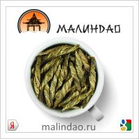 malindao.ru
