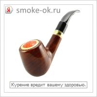 smoke-ok.ru