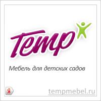 tempmebel.ru