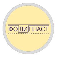 ООО «ПКФ Фолипласт»