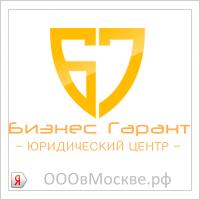 ооовмоскве.рф