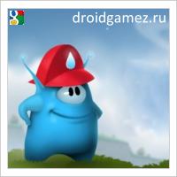 droidgamez.ru