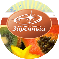 """Хладокомбинат """"Заречный"""""""