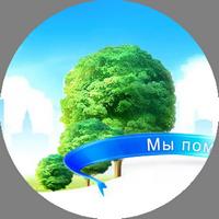 "Компания ""Сеоника"""