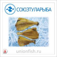 unionfish.ru