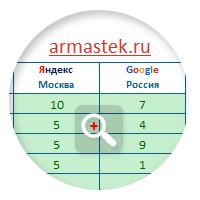 armastek.ru