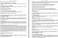 Анализ приложения для Вконтакте