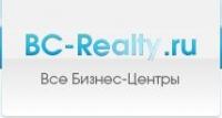 BC-REALTY.RU