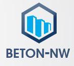 BETON-NW.RU
