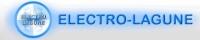 ELECTRO-LAGUNE.DE