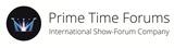 Медиа-компания Prime Time Forums