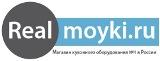 Сайт real-moyki.ru