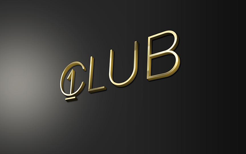 Логотип делового клуба фото f_0005f87f78bd8ee1.jpg