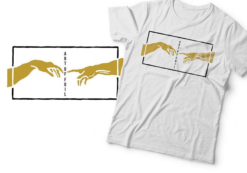 Разработать принт для футболки фото f_0355f68d2158808f.jpg