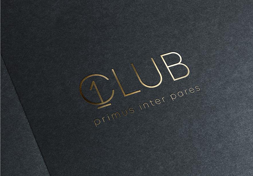 Логотип делового клуба фото f_1385f87f696cb6f3.jpg